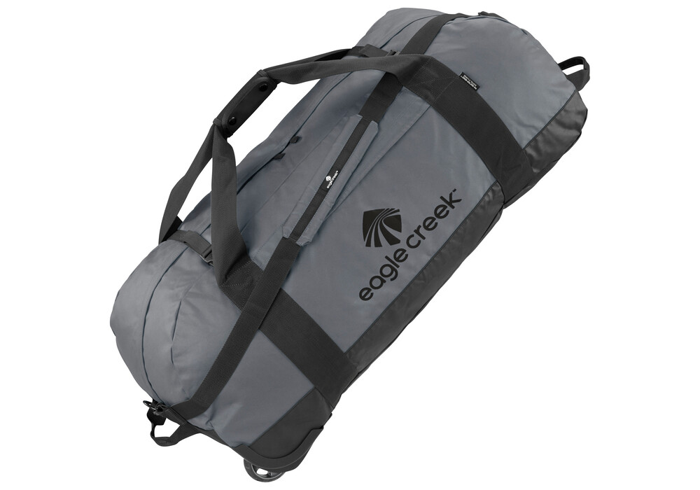 Patagonia Travel Bags Uk